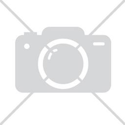 ТЕХРИМ ДП20П50 Гидравлический цилиндр (домкрат) с полым штоком; однополостной ДП20П50; 20 т; ход 50 мм