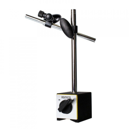 ASIMETO 601-01-0 Стойка магнитная 55*176*165 мм