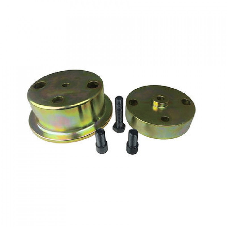 Licota ATA-6001 Инструмент для замены заднего сальника коленвала Nissan UD350/380