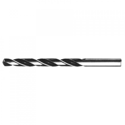 JSD Tools BT-1264 Сверло спиральное по металлу 12,6 мм, ц/хв